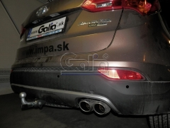 teglich-za-kia-sorento-2012-11