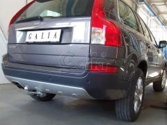 teglich-za-volvo-xc90-2003-1