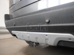 teglich-za-volvo-xc90-2003-8