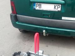 platforma-za-2-velosipeda-5