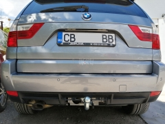 teglich-za-bmw-x3-e83-2