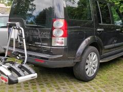 teglich-za-land-rover-(1)