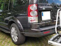 teglich-za-land-rover-(2)