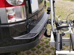 teglich-za-land-rover-(3)