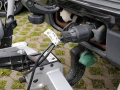 teglich-za-land-rover-(5)