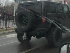 teglich-za-jeep-1